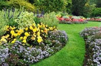 free Belfast garden maintaining quotes