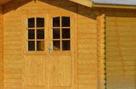 free Belfast garden storage shed quotes